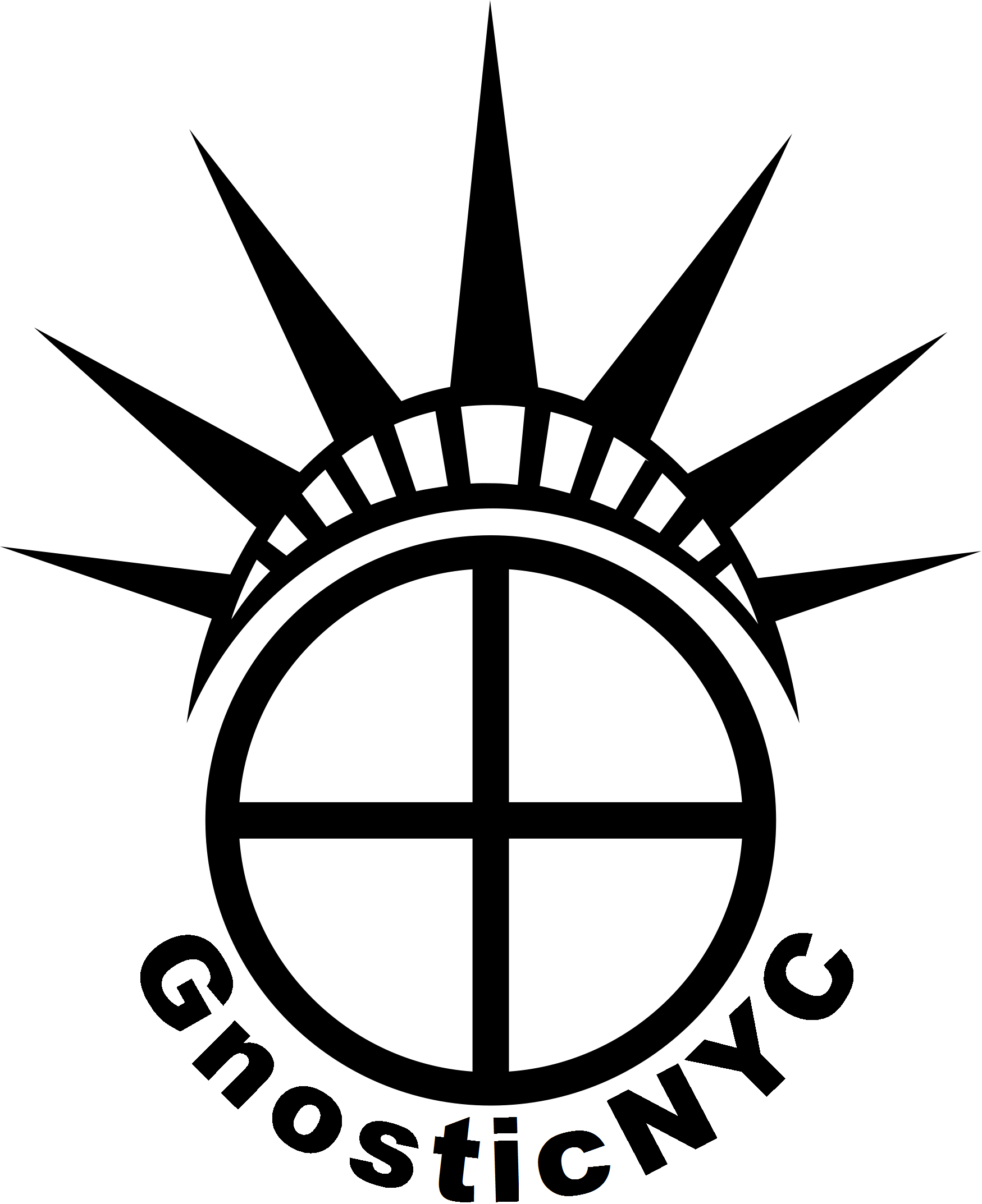 GnosticNYC Logo